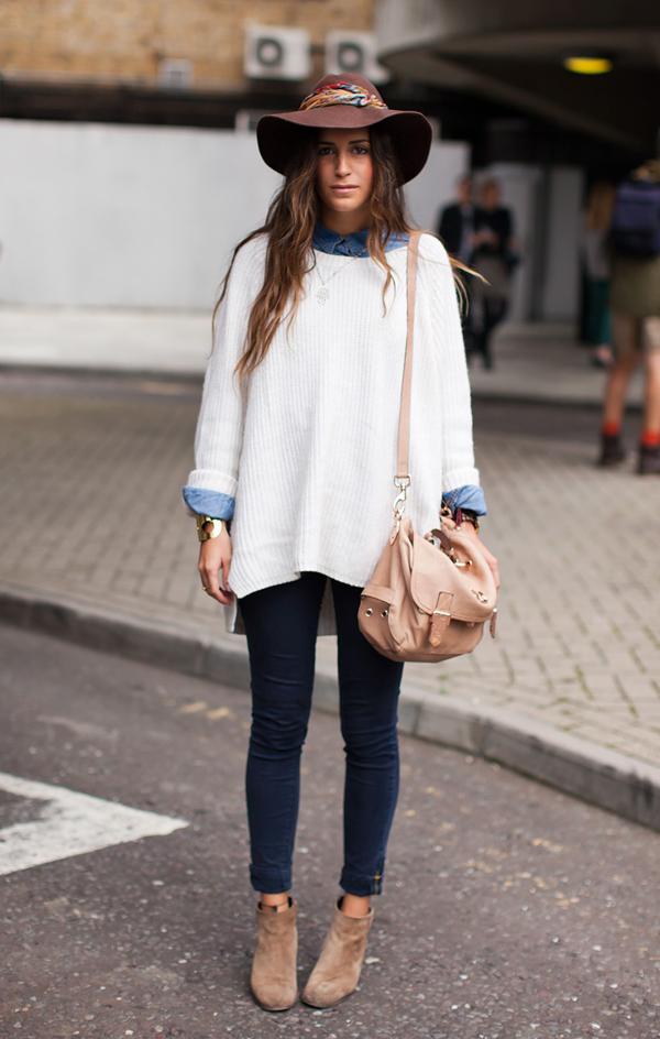 5sweater-blog-denimtherapy-com