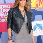 1221135440_mtv_vma2008_bar_rafaeli