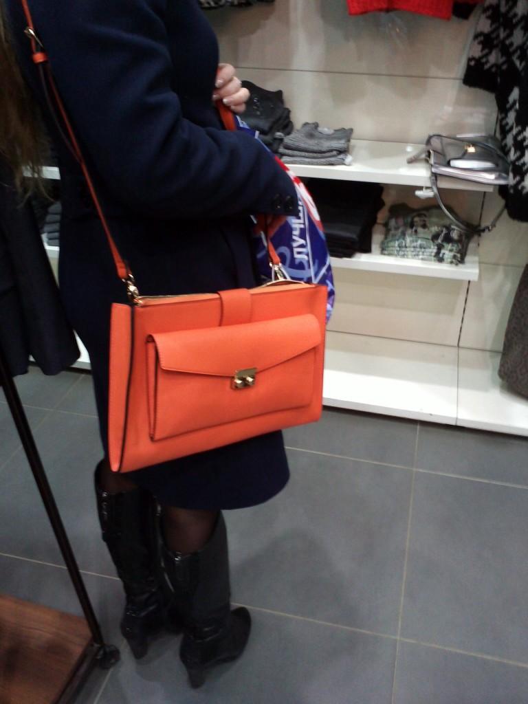 шопинг2
