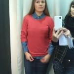 шопинг3