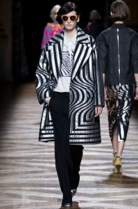 dries_van_noten_collection_autumn_winter_2014_2015_05