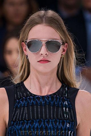 очки авиаторы2