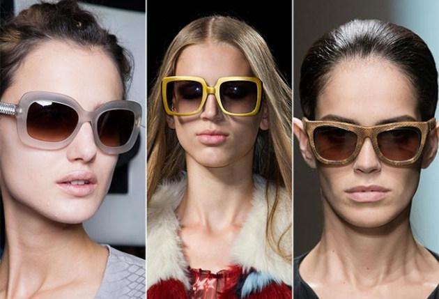 очки прям