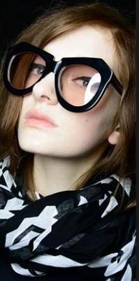 очки фант2