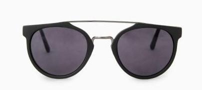очки6