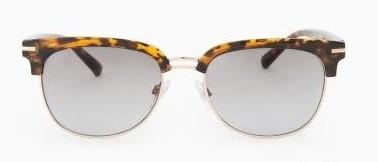 очки7