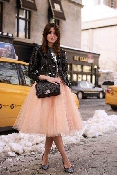 кэрри сейч юбка