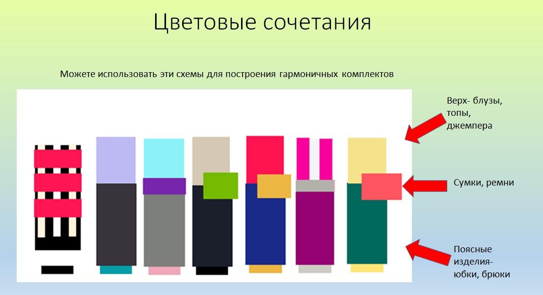кн ст11