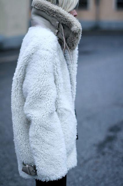 овчина2