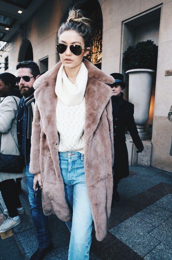 пальто3